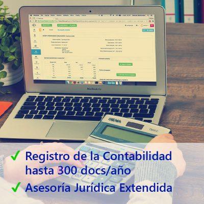 Asesoría Fiscal Online para Empresas