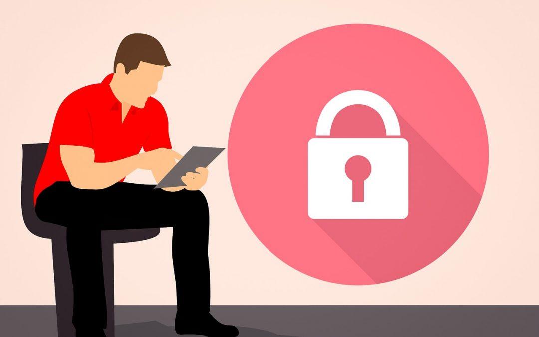 Cómo obtener el Certificado Digital para el Alta en Autónomos