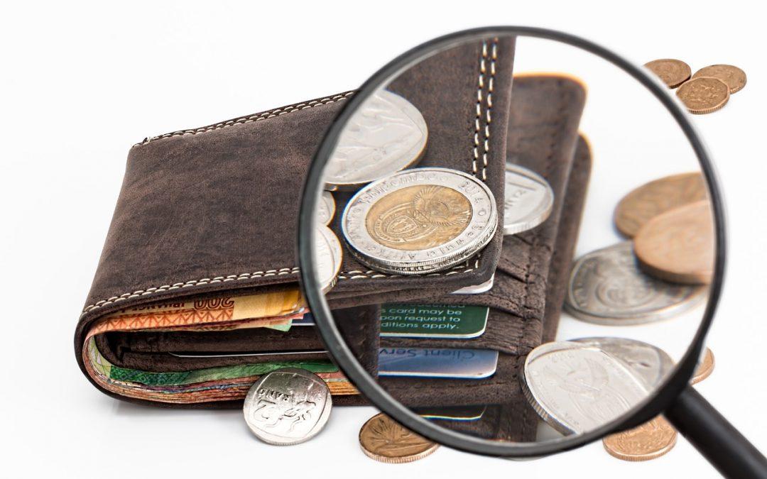 Autónomos, ¿Como nos afectan los nuevos Presupuestos Generales del Estado?
