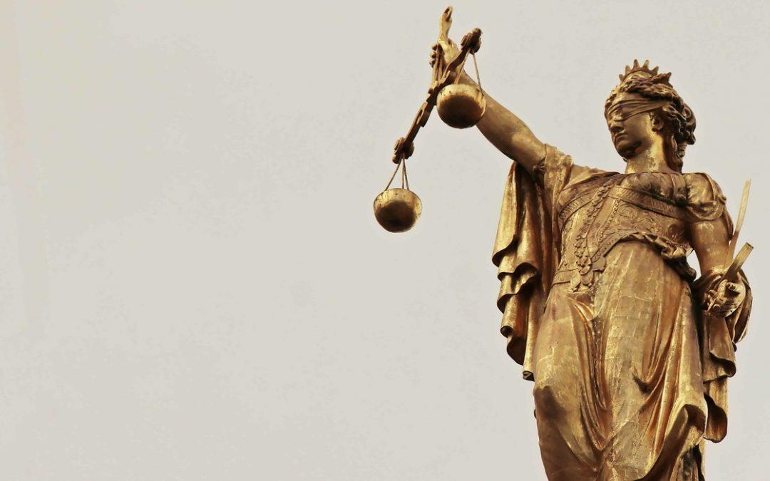 Novedades de la Ley de Sociedades Cooperativas Andaluzas