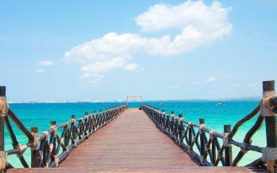 Ir de vacaciones siendo autónomo no es imposible