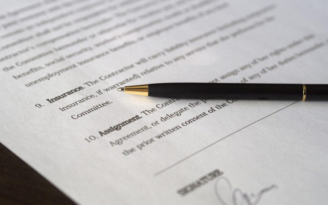 El Gobierno toma medidas contra la contratación de falsos autónomos